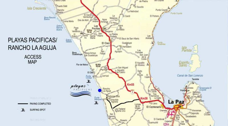 MidPacificMap