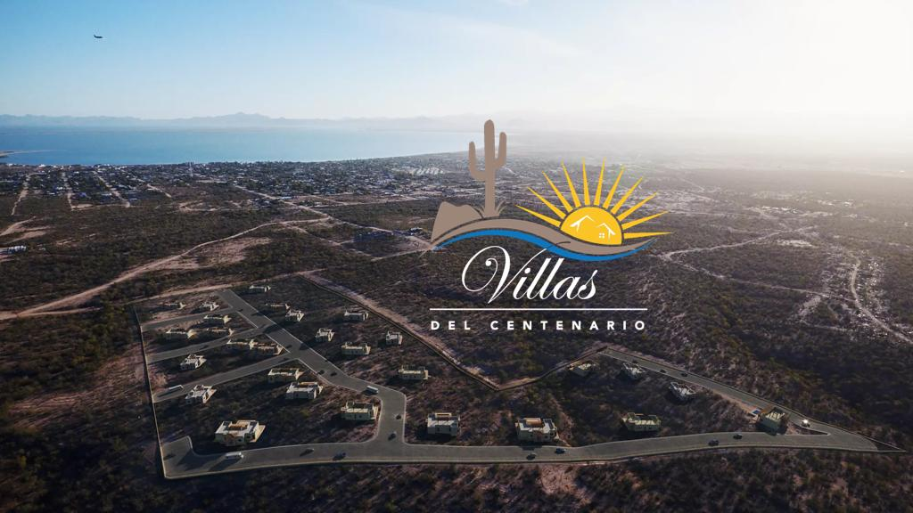 VillasDelCentenarioNeighborhoodView