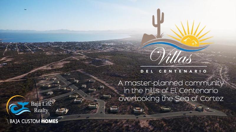 VillasDelCentenarioOverview